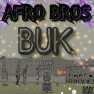 Buk (Original Mix)