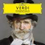 Verdi: La Traviata - Sempre libera
