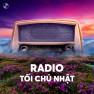 Radio Kì 61 – Xuân Xa Nhà