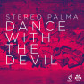 Dance With The Devil (Noise Walkers Remix)