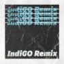 IndiGO Remix