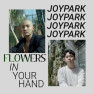 Flowers in Your Hand
