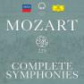 Mozart: Symphony No.36 in C, K.425 -