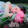 Bài hát SOLO -