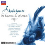 Prokofiev: Romeo And Juliet, Op.64 / Act 1 - Dance Of The Knights