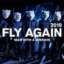 Fly Again 2019
