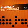 Hit the Bricks (Club Mix)