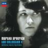 Schubert: Sonata For Arpeggione And Piano In A Minor, D.821 - 1. Allegro moderato