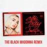 Electricity (The Black Madonna Remix)
