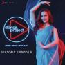 Suraj Hua Maddham (Bollywood Remix)