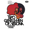 Exit Music (Where's North?) (Two Gentlemen Of Verona/1971 Original Broadway Cast/Remastered)