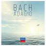 J.S. Bach: Ich ruf zu dir, Herr Jesu Christ, BWV 639 (Arr. Busoni)