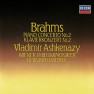 Brahms: Piano Concerto No.2 in B Flat Major, Op.83 - 2. Allegro appassionato