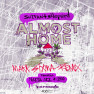 Almost Home (Mark Sixma Remix)