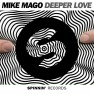 Deeper Love (Radio Edit)