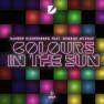 Colours In The Sun