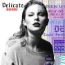 Delicate (Seeb Remix)