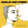 Gold Oxygen