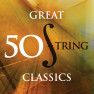 Vivaldi: Concerto for Violin and Strings in E, Op.8, No.1, R.269