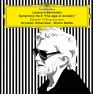 """Leonard Bernstein on """"The Age of Anxiety"""" - Interview by Humphrey Burton"""