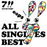 Lovers (ALL SINGLES BEST)