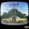 L.M.F.