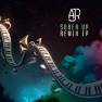 Sober Up (Party Pupils Remix)