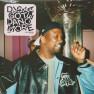 DJs Gotta Dance More (Cassius Burnin' Mix)