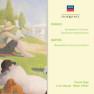 Franck: Symphony in D minor - 1. Lento - Allegro ma non troppo - Allegro