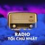 Radio Kì 49 – Cung Bò Cạp