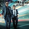 Caliente (Album Version)