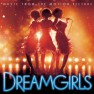 It's All Over (Highlights Version)