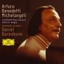 Schumann: Piano Concerto In A Minor, Op.54 - 1. Allegro affettuoso