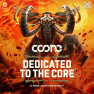 Dedicated To The Core (Defqon.1 Australia 2018 Anthem)
