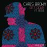 Get Down (Rarities & B-Sides)