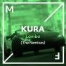 Lambo (Laidback Luke Remix)