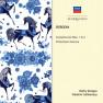 Borodin: Polovtsian Dances (From