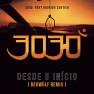 Desde O Início (Beowülf Remix)