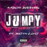 Jumpy Remix