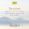 Brahms: Neue Liebeslieder Waltzer, Op.65 - 5. Wahre, wahre deinen Sohn (Live At Verbier Festival, Switzerland / 2003)