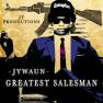 Greatest Salesman