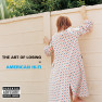 The Art Of Losing (Album Version (Explicit))