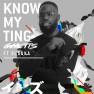 Know My Ting (Gorgon City Remix)
