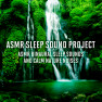 ASMR Sleep Binaural Synthesizer and Calm Waves Sounds 2