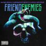Friendenemies