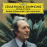 Franck: Symphony In D Minor - 2. Allegretto