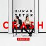 Crash (Generik Remix)