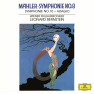 Mahler: Symphony No.10 In F Sharp (Unfinished) - Adagio - Andante (Live)