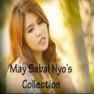 Lwint Nay Sal
