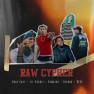 Raw Cypher